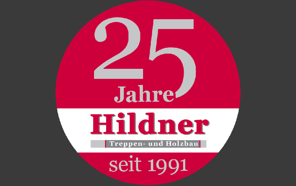 Button---25-Jahre.png